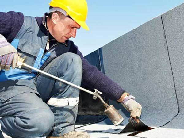 benefits-of-torch-on-roofing-vancouver