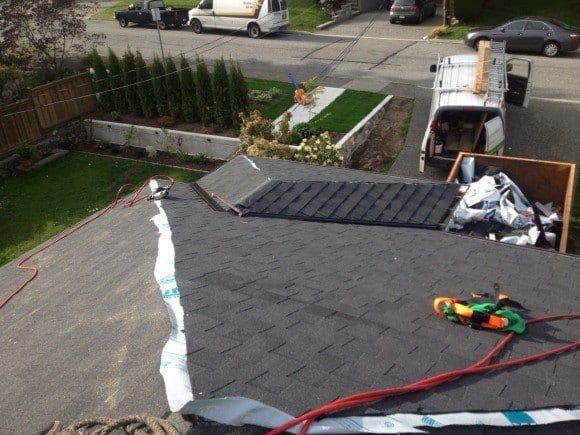 cost-effective-roofing