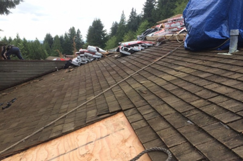 energy-efficient-roofing-styles