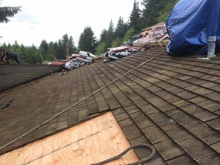 Best Energy Efficient Roofing Styles To Keep Cool