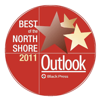 Best of North Shore 2011