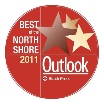 Best of North Shore Vancouver><a href=